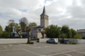 Église Saint-Julien de Serres-Castet.png
