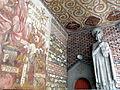 Église Saint-Louis de Vincennes - Entrée principale.jpg
