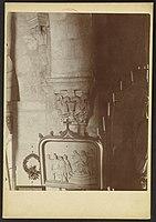 Église Saint-Seurin de Rions - J-A Brutails - Université Bordeaux Montaigne - 1045.jpg