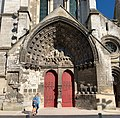 Église Saint Étienne - Beauvais (FR60) - 2021-05-30 - 4.jpg