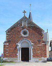 Église St Marc Malafretaz 3.jpg