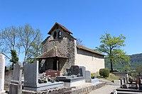 Église St Michel Brens Ain 11.jpg