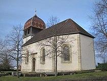 Église d'Étupes 003.JPG