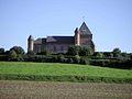 Église de Beaurain.jpg