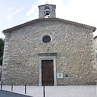 Église de Lasalle.jpg