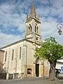 Église de l'Immaculée-Conception, Port-Sainte-Foy-et-Ponchapt 1.jpg
