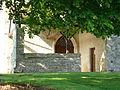 Église de la forêt de tessé 18 mai 2007 (3).jpg