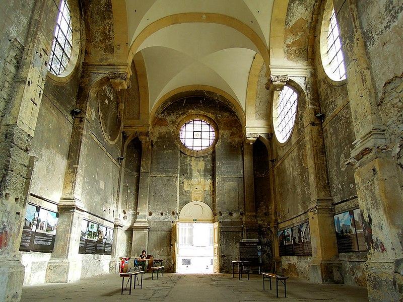 Église des trinitaires Metz 301.jpg