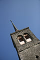 Église réformée Notre-Dame de Ressudens - 5.jpg