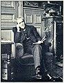 Émile Boutroux frontis.jpg