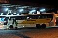 Ônibus da Nacional em Coronel Fabriciano MG.JPG