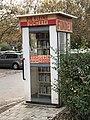 Öffentlicher Bücherschrank Murnau.jpg