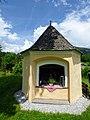 Ölbergkapelle Mauterndorf.jpg