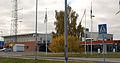 Örebroterminal2.JPG