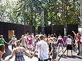 Összpróba tábor 2010.jpg