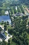 Österbybruk - KMB - 16000300023659.jpg