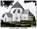 Østerlars kirke (Bornholm).JPG