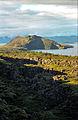 Þingvellir03(js).jpg