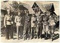 Četnici, ustaše i Nemci u Bosni.jpg
