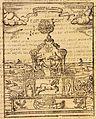 Œdipus Ægyptiacus, 1652-1654, 4 v. 1472 (25860809712).jpg