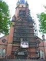 Świątynia Wniebowzięcia NMP - panoramio.jpg