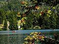 Štrbské lake Vysoké Tatry 16Slovakia19.jpg