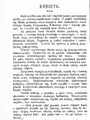 Życie. 1898, nr 26 (2 VII) page08-1 Sewer.png