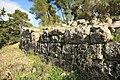 Αρχαία Λιμναία, δυτική πλευρά. - panoramio - Spiros Baracos (1).jpg