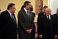 Δεξίωση προς τιμήν του Διπλωματικού Σώματος (12219847574).jpg