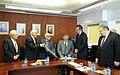 Επίσκεψη εργασίας του Πρωθυπουργού Αντ. Σαμαρά στην Κύπρο (6-7.11.14) (15710287936).jpg