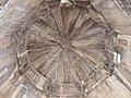 Εσωτερικό Πύργου Αέρηδων 3284.jpg