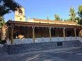 Ευαγγελισμός της Θεοτόκου, Νέα Ιωνία - panoramio (1).jpg