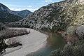 Η κοίτη του ποταμού Νέστου.jpg