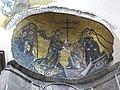 Νέα Μονή Χίου - Καθολικό - Η Ανάσταση.jpg