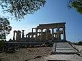 Ναός της Αφαίας - 5.jpg