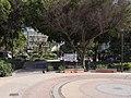 Πάρκο Θεοτοκόπουλου, Ηράκλειο 9364.jpg