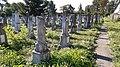 Єврейське кладовище м. Хмельницький 5.jpg