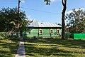 Єлецький монастир - будинок Феодосія 2.jpg