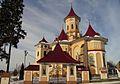 Іллінська церква.jpg