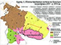 Административная карта Кольского полуострова в XVI-XVII вв..jpg
