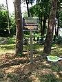 Акція 16.06.2007 в підтримку створення заказника Чернечий ліс (6).jpg