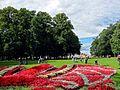 Александровский сад - panoramio (23).jpg