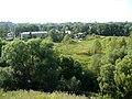 Александров. Вид на город с Поповой горы.jpg