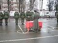 Александр Ефремов армия присяга.jpg