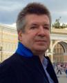 Александр Юрьевич Бурцев.png