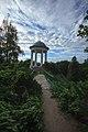 Альтанка в садибі Ґалаґанів (Сокиринці).jpg