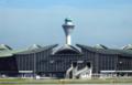 Аэропорт КЛ.png