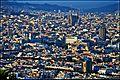 Барселона - panoramio (69).jpg