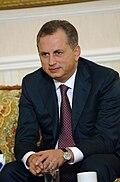 Borys Kolesnikov