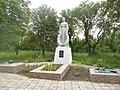 Братська могила радянських воїнів 998.jpg